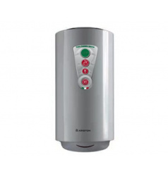 Ariston ABS PRO R 30 V Slim 3704028