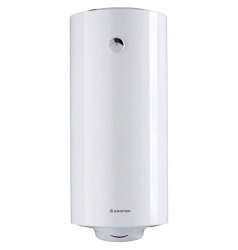 Ariston ABS PRO R 80 V Slim 3700250